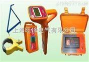 杭州ZT9608-Q数字式电缆故障综合探测仪厂家