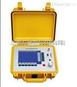 长沙特价供应ME620电缆故障测距仪厂家