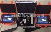 T-H100电力电缆护层故障测距及泄漏