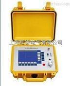 西安特价供应ME112-4电缆故障测距仪厂家