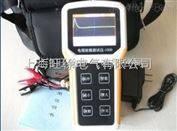 ME103 8KM手持通讯电缆故障智能测距仪厂家