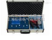 深圳CD-700直读式电力电缆故障测距仪厂家