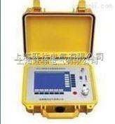 长沙特价供应SJD320A电缆故障测距仪厂家