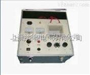哈尔滨特价供应GDZ-08电缆故障定位仪厂家