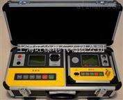 上海MZ6879电缆寻迹及故障定位仪厂家