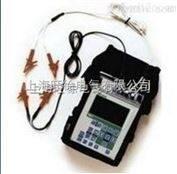 西安特价供应TDR-T617电缆故障定位仪厂家