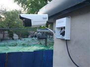 大兴监控安装|15001070621|监控设备