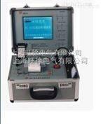 银川FA-SL-206A地下电缆故障定位仪厂家