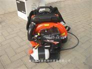 镇江润林PB-755日本进口风力灭火机