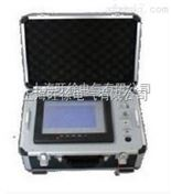 泸州特价供应SP320电缆故障定位仪厂家