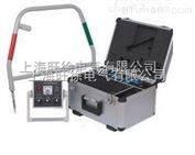 上海HD-6689地下电缆故障定位仪厂家