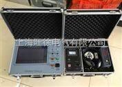 武汉特价供应TD5811电缆故障测试仪厂家