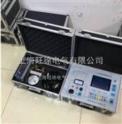 济南特价供应HK-B10电缆故障测试仪厂家