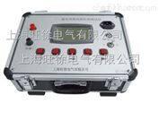 沈阳特价供应WG-16C智能电缆故障测试仪厂家
