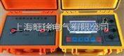 泸州特价供应T-880地下电缆故障测试仪厂家