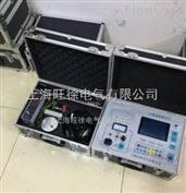 上海特价供应TKDL-III电缆故障测试仪厂家