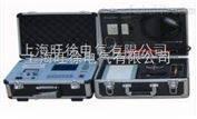 武汉特价供应HRKI型电缆故障测试仪厂家