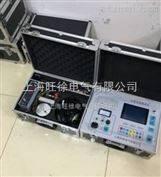 西安特价供应GDDHC电力电缆故障测试仪