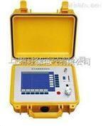 济南特价供应ME620电力电缆故障测试仪厂家