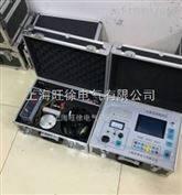 哈尔滨SXL-2133电力电缆故障智能测试仪厂家