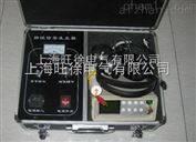深圳特价供应HGZ-III电缆故障测试仪厂家