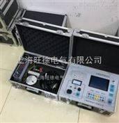 沈阳SM2012型电缆故障全自动测试仪厂家