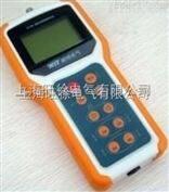 TM800-4(4公里测距)电缆故障测试仪厂家