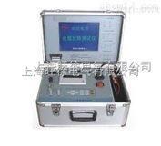 杭州特价供应YZ-DL02电缆故障测试仪厂家