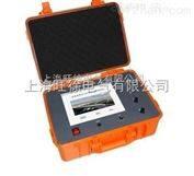 泸州TWST-300B微机电缆故障测试仪厂家