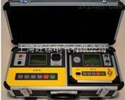 哈尔滨ZC10智能电缆故障综合测试仪厂家
