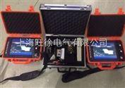 深圳特价供应LCG580地埋电缆故障测试仪厂家