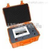 西安ZYDL-8039B智能电缆故障测试仪厂家