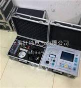 武汉特价供应YGDDL电缆故障测试仪厂家