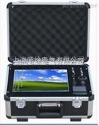 西安特价供应WDXL-IV型电缆故障测试仪厂家