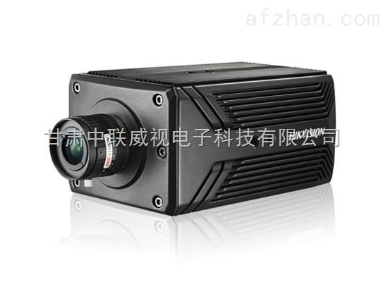 200万高清数字摄像机-甘肃高清视频监控安装