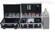 北京特价供应T-200电缆故障测试仪厂家