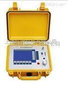 西安FLCD-983铁路电缆故障测试仪厂家