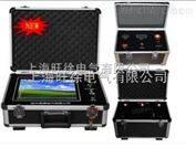 济南特价供应HD3328B电缆故障测试仪厂家