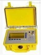 上海特价供应ZRX-16497电缆故障测试仪厂家