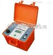 广州PDL200高压电缆外护套测试仪厂家