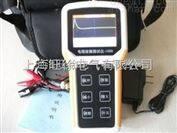 北京特价供应ME103电缆故障测试仪厂家