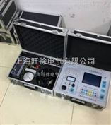 成都特价供应HT-TC电缆故障测试仪厂家