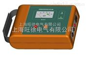 杭州MHY-14590电力电缆故障综合测试仪
