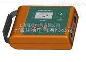 银川DP-CD-1000电力电缆故障综合测试仪