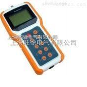 哈尔滨Z4SX-S-600手持式电缆故障测试仪厂家
