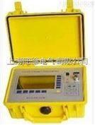 上海特价供应RH-CN80电缆故障测试仪厂家