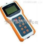 广州TSH33-GZ-24手持式电缆故障测试仪厂家
