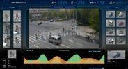 视频结构化分析平台
