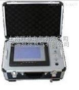 沈阳XK-1006触摸屏电缆故障测试仪厂家