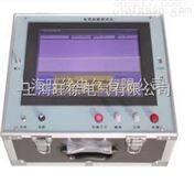 成都特价供应XD-T智能电缆故障测试仪厂家